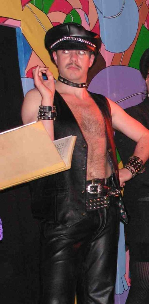 roger the leather man 1.jpg